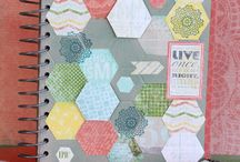 Stampin' Up! This and That