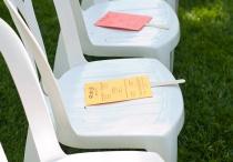 [Wedding] Ceremony