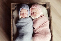 all things twins and maternity / Can't wait. UGH ! / by JIll Osborn Nicklos