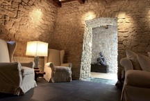 Le Reve - Umbria luxury and exclusive venue