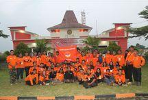 KRI / Komunitas Relawan Independen