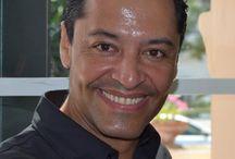 Rene Olivera