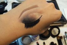 Make up with love