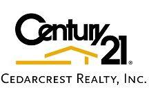 Real Estate Finds
