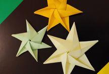 Звезда / звездою можешь ты не быть, но помнить ты о ней обязан