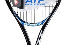 NEW T-FIT ! / The first racket range to customize ! Thought and developped for the player in full progress ! The finalization of theses products requires an advice, a know-how, an exchange with a specialist. Test, hone your sensations, appreciate the service dedicated to the players of the Tour !