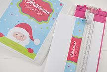 Celebrations - Christmas Organize Yourself A Merry Little Christmas
