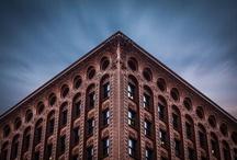 StuStuStudio Photos - Buffalo, NY