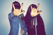 MY B.F.F.❤❤❤