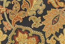 JoAnn Fabric for Furniture