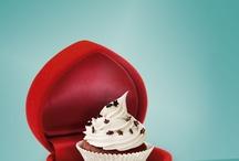 Un amore di cupcake / «Un cupcake è per sempre.»