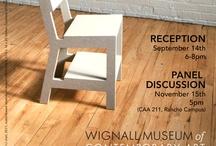 Wignall Museum of Contemporary Art