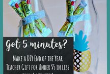 DIY gifts / DIY gifts and crafts for all holidays, events, celebrations and more! Lot of fun tricks and tips for the homesteader, crafter, and creative artist. Low cost, low assembly, and easy to make!