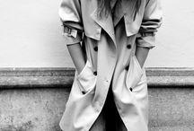 Fashion Project.