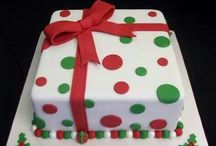 Jule kaker