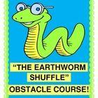 Wonderful Worm Day!!