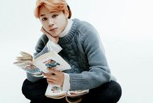 BTS a JIMIN / Feel free to follow, but keep in mind it could cause heart attacks because you're signing up to be provided for Park Jimin content... <3