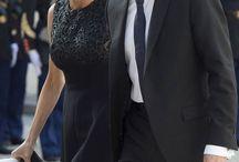 Macron Suits
