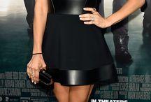 Jenna Dewan Tatum is Amazing