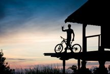 Mountain Biking In Bali Is Real / That's right The Chillhouse is no longer just a surf resort now we do biking too!