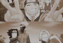 Anime forever / Naruto\Naruto shippuden, , Fairy tail, Code breaker , SAO  (sword art online )