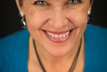 Marla Dee / Author, Speaker, Trainer | Creator of The Clear & SIMPLE Way