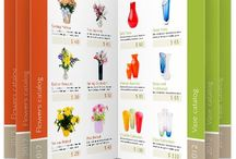 Graphic | Catalogues