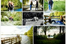 Girlfriend photography / Inspirational shots for girlfriend shoots