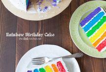 colori rawbow