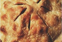 Pie / Pastry, pies,recipies