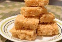 Recipes Marama