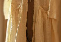 salaş elbise