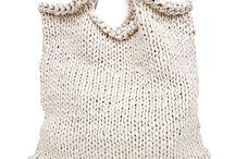 maglia borse