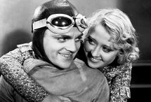 Pre-code Films / by Angie Edwards