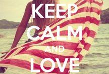 ☆ American Dream ☆ / Visit USA