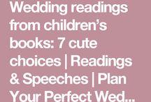 Forever Readings