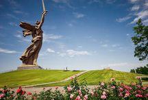 Statues du monde / En volume, en relief, par modelage, par taille directe ... ces sculptures sont impressionnantes