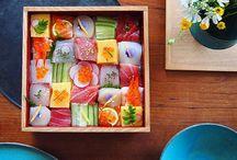 寿司(susi)