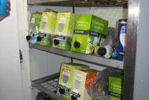 goon fridge