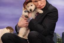 Conan!!