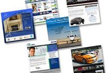 Web Design Company in Chennai / Advent Designs a #Web_Design and Web_Development_Company.  Website:-  http://adventedesigns.com