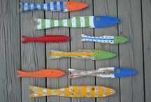 Fisherman Party