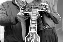 Musical Instruments & Gear