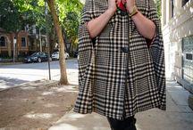 Lora's Looks! / Looks styled by Lora LaPratt of Shopping Girl XOXO / by Lora Lapratt