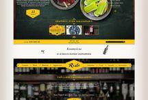 Restaurantes Design