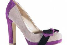 chaussure / photo