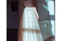 Galeria de Stil Luminita Balazs / Dress