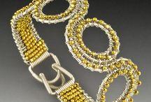 Smycken / Jewelry