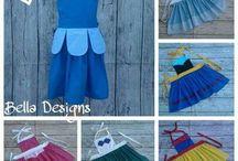 Bella Designs