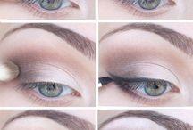 make-it-up / by Liz Healy